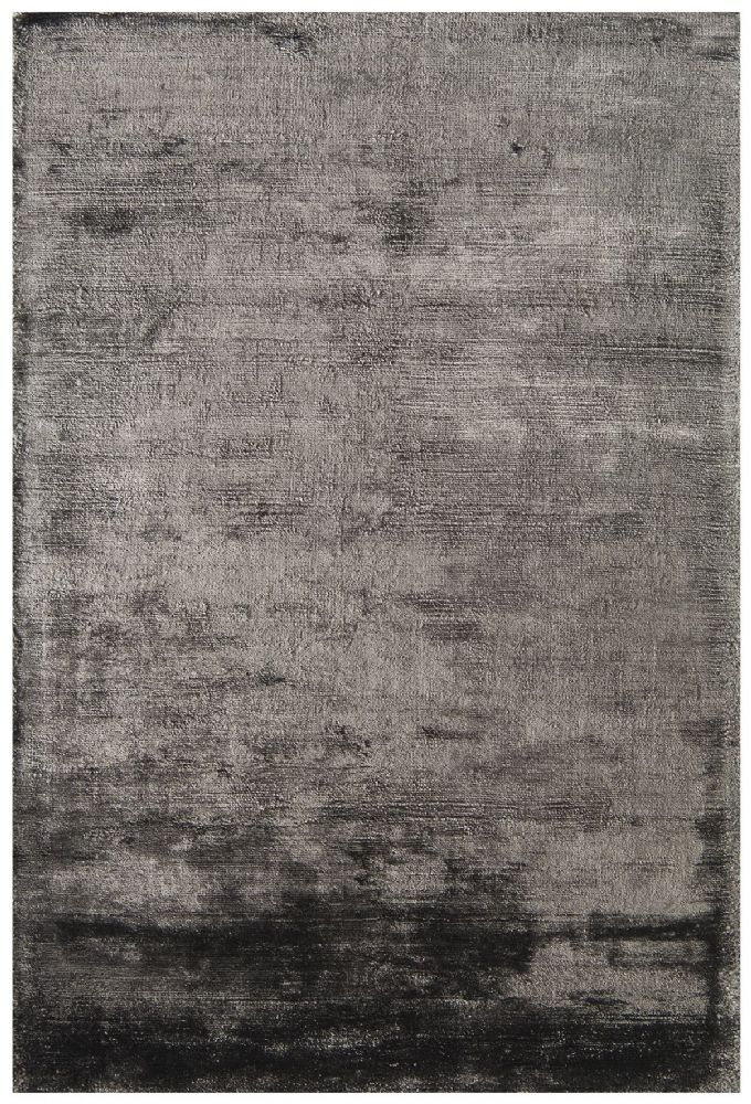 Dolce Graphite Rug